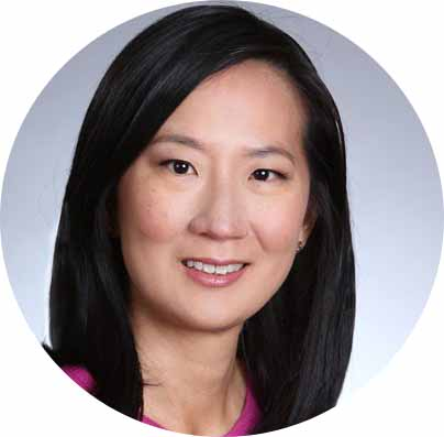 Nancy Lee-VP-Marketing-Intuit-San-Diego-AMA-Art-of-Marketing-Conference-2015-11