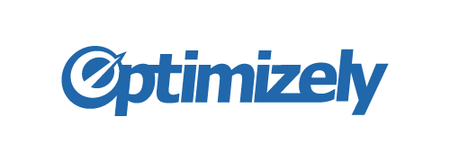 Optimizely-Logo-san-diego-ama-art-of-marketing-conference-2015-11