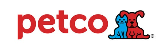 Petco-Logo-San-Diego-AMA-Art-of-Marketing-Conference-2015