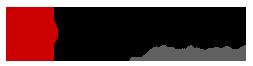 Red-door-interactive-logo-san-diego-ama-art-of-marketing-conference-2015