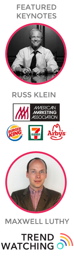 San-Diego-American-Marketing-Association-Keynote-Russ-Klein-Burger-King-7-Eleven-Arbys-Maxwell-Luthy-Trendwatching-2015-November