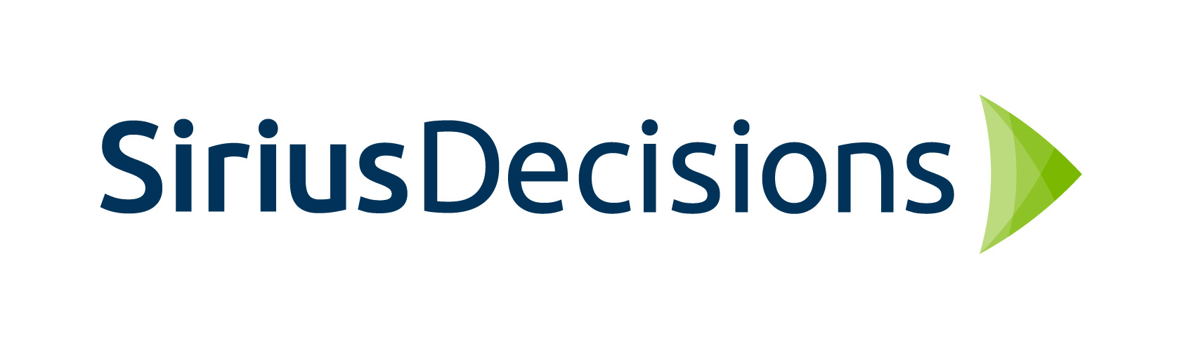 Sirius-Decisions-Logo-San-Diego-AMA-Art-of-Marketing-Conference-2015