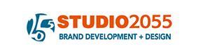 Studio-2055-290x80