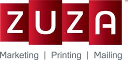 Zuza_256