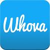 whova-mobile-event-app-icon-100x100
