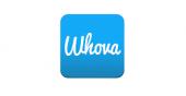 Whova