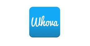 whova-mobile-event-app-icon-290x100