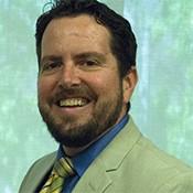 Adam Ward