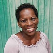 Angela Titus