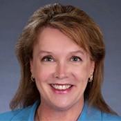Carol McAvoy