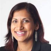 Brinda Satwah