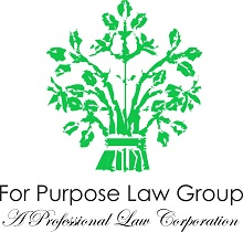 For-Purpose-Law-Group-San-Diego-AMA-Cause-Conference-2016-220