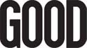 GoodLogo_resized