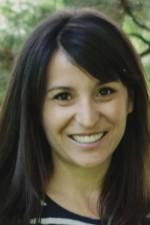Julia Dorfman_150