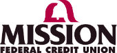 Mission-Federal-Logo-Cause-Conference-San-Diego-American-Marketing-Association-170