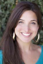 Samantha Kerrstetter_150