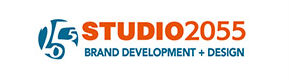 Studio-2055-Logo-2016-San-Diego-AMA-Cause-Conference-290x80