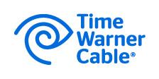 TWC_Logo_1_1_Sky_Dark_4C (1)