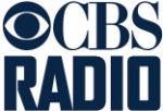 cbs-radio-logo-2016-san-diego-ama-cause-conference-150
