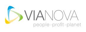 vianova-rgb