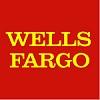 wells-fargo-logo-2016-san-diego-ama-cause-conference-100