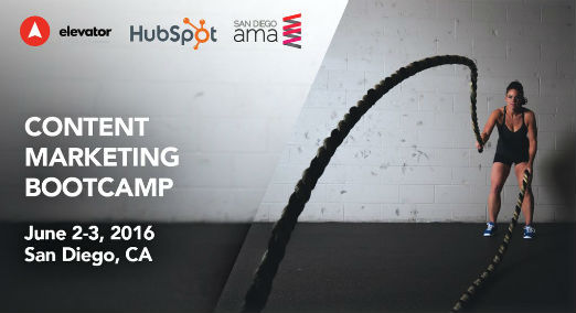 Content-Marketing-Bootcamp-Rope-522