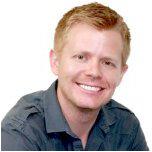 Derric Haynie, head of Growth, Rebrandly