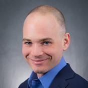 DR. KENNETH WILBUR PROFESSOR, UCSD RADY SCHOOL OF MANAGEMENT