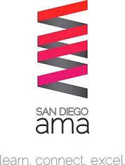 San-Diego-AMA-Logo-Content-Marketing-Workshop-2016-180