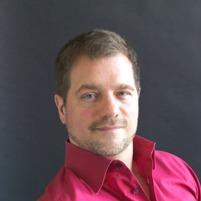 San Diego AMA board member Jacques Pavlenyi
