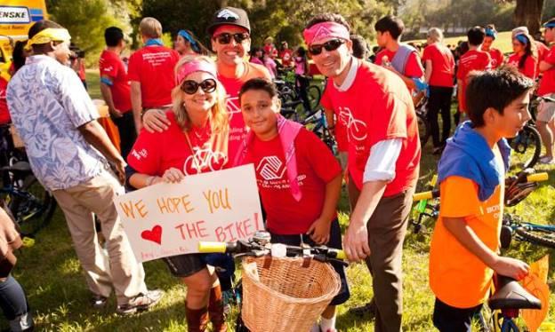 volunteerism, employee engagement, corporate social responsibility, CSR, PwC