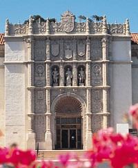 San-Diego-AMA-Museum-of-Art-Membership