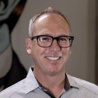 San Diego AMA board member Scott Robinson