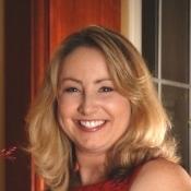 Jen McArtor
