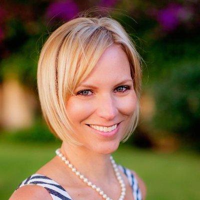 Nicole Leite, digital analytics