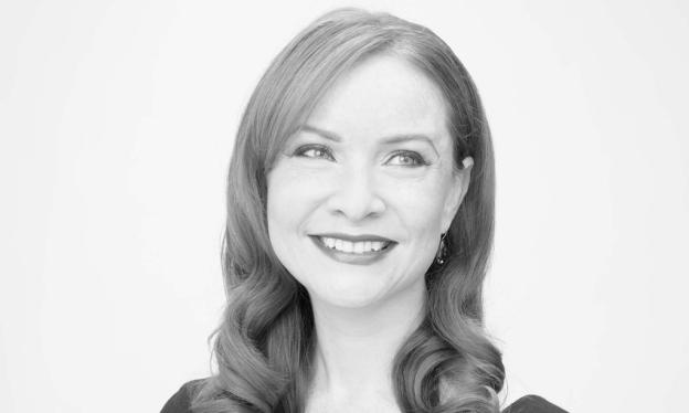 Sarah Kotlova, Mirum Agency