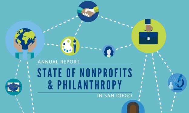 Caster Family Center: State of Nonprofits and Philanthropy Summit