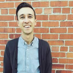 Adam Wagner, Raindrop Marketing
