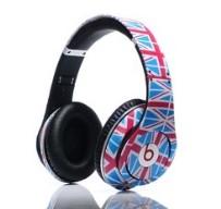 Beats headphones London Olympics