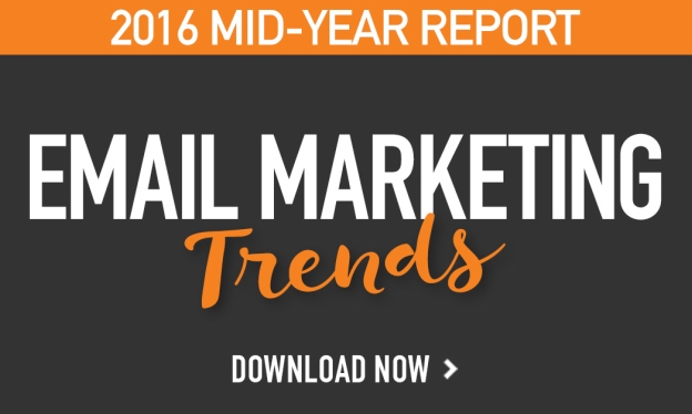 7 2016 email marketing trends