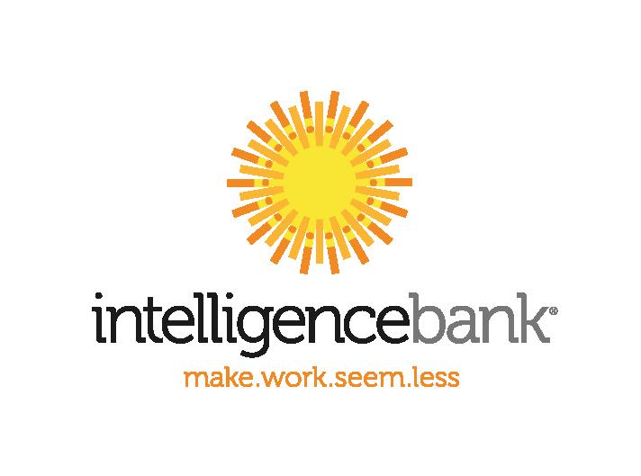 Intelligence-Bank-Vertical-Logo-Asset-Management-San-Diego-AMA-Agile-Marketing-Event-Sponsor