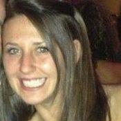 Lauren Halbrich