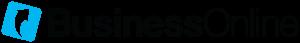businessonline-logo-300x43