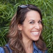 Danielle Hashem