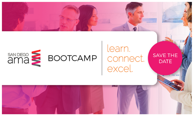 Integrated Campaigns Bootcamp