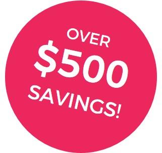 savings-bubble-11-05-16