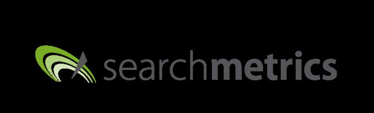 Searchmetrics-Logo-San-Diego-AMA-Awareness-Marketing-Event-750x228