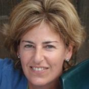 Madeleine Wiener de Torziac