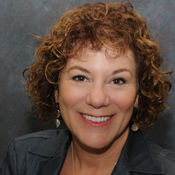 Barbara Mandel, CEO, Champions for Health