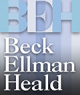 Beck Ellman Heald
